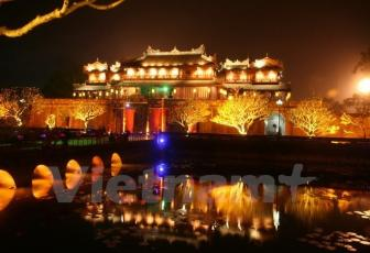 Hue Imperial Citadel ranks second among most visited destinations, travel news, Vietnam guide, Vietnam airlines, Vietnam tour, tour Vietnam, Hanoi, ho chi minh city, Saigon, travelling to Vietnam, Vietnam travelling, Vietnam travel, vn news