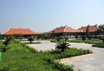 visiting historical relics in quang ngai hinh 0