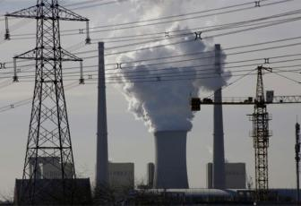 Beijing, limit the use of coal