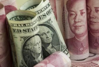 Image result for US Treasury again says China is not manipulating currency