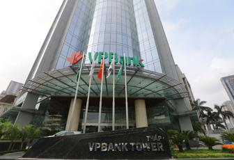 VPBank completes first $300 million international bonds issue