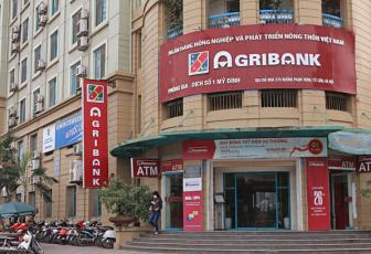 Agribank gets green light for $218 mln bond issuance