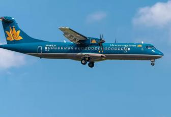 Vietnam Airlines to launch in-flight wifi service this year
