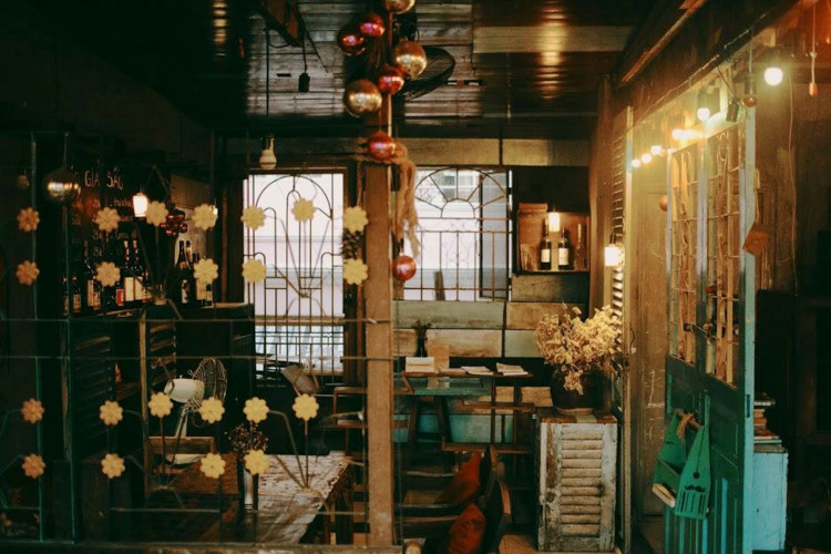 five most nostalgic coffee shops in hcm city hinh 10