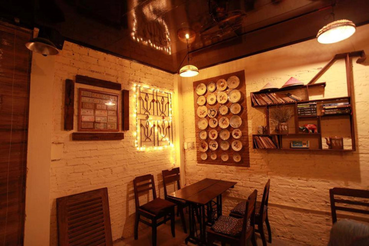 five most nostalgic coffee shops in hcm city hinh 7