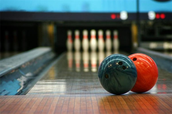 Bowling Tournament, Vietnam economy, Vietnamnet bridge, English news about Vietnam, Vietnam news, news about Vietnam, English news, Vietnamnet news, latest news on Vietnam, Vietnam
