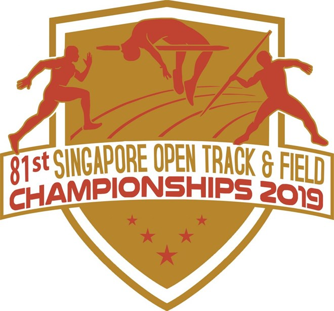 Phan Thanh Binh wins discus gold at Singapore Open, Sports news, football, Vietnam sports, vietnamnet bridge, english news, Vietnam news, news Vietnam, vietnamnet news, Vietnam net news, Vietnam latest news, vn news, Vietnam breaking news