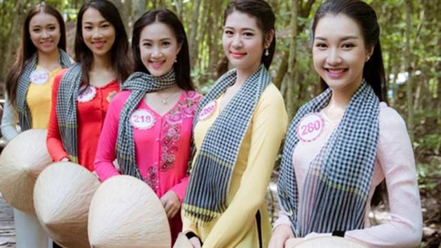 Bến Tre Coconut Festival 2019 to feature 2,000 performers