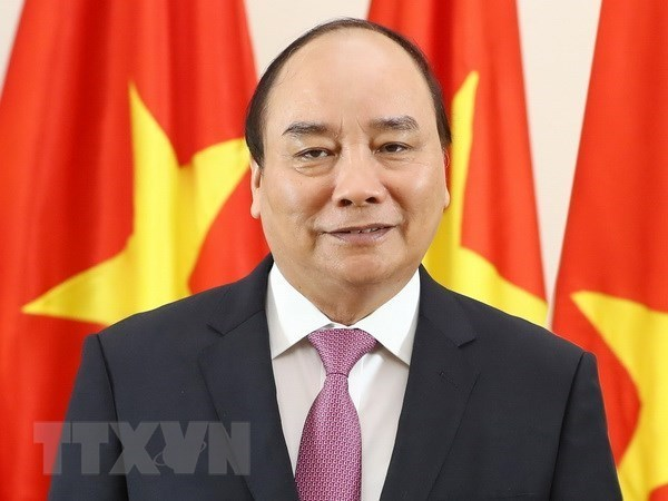 Vietnamese PM to pay official visits to Romania, Czech Republic, Government news, Vietnam breaking news, politic news, vietnamnet bridge, english news, Vietnam news, news Vietnam, vietnamnet news, Vietnam net news, Vietnam latest news, vn news
